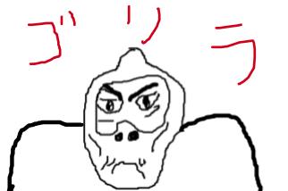 f:id:Koppe:20210102235441p:plain