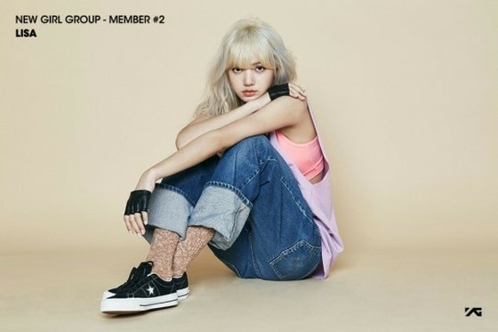 f:id:Korea98:20170201003058j:plain