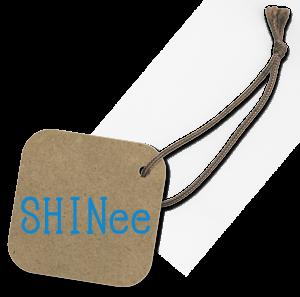 f:id:Korea98:20170220001045p:plain