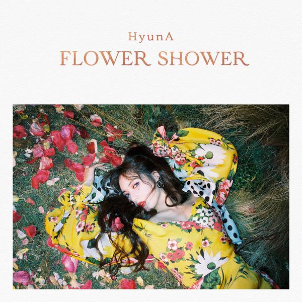 f:id:Korean-yeonye:20191105182853j:plain
