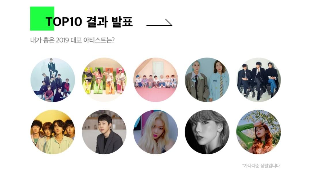f:id:Korean-yeonye:20191116225254j:plain