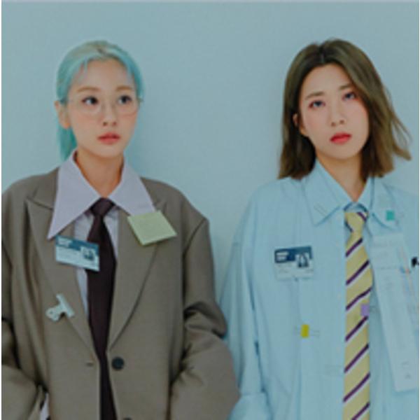 f:id:Korean-yeonye:20191116225314j:plain