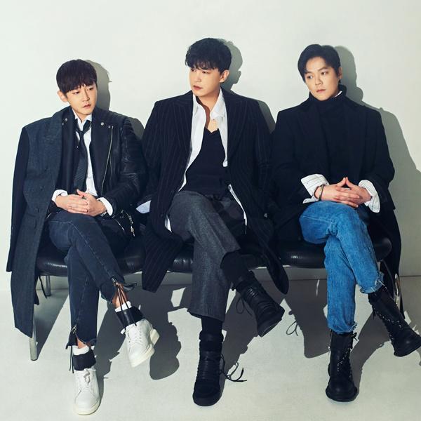 f:id:Korean-yeonye:20191116225340j:plain