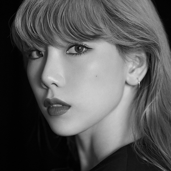 f:id:Korean-yeonye:20191116225401j:plain