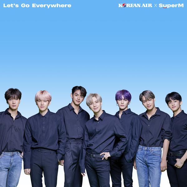 f:id:Korean-yeonye:20191118224833j:plain