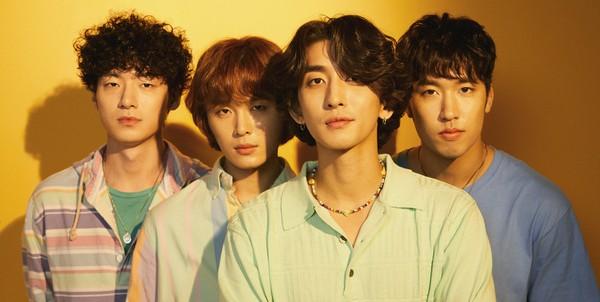 f:id:Korean-yeonye:20191120090350j:plain