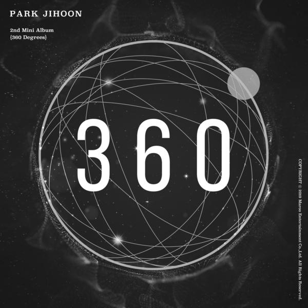f:id:Korean-yeonye:20191204185930j:plain