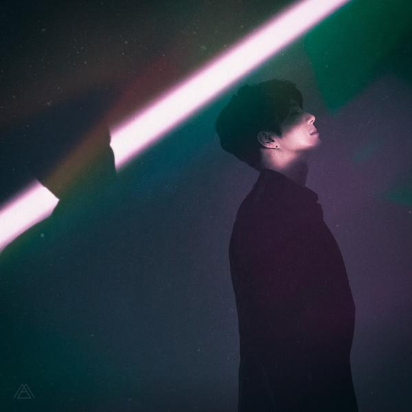 f:id:Korean-yeonye:20191228225636j:plain