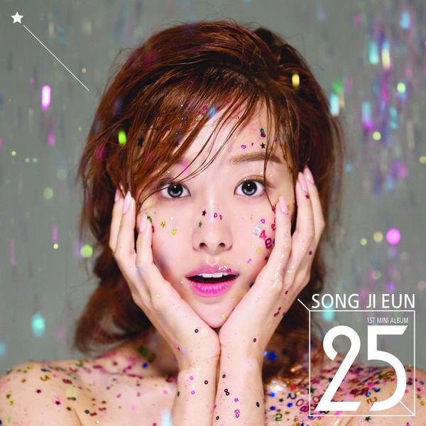 f:id:Korean-yeonye:20200101113853j:plain
