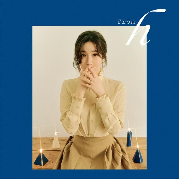 f:id:Korean-yeonye:20200129230211j:plain