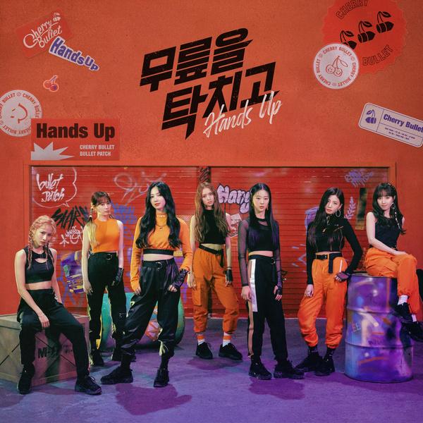 f:id:Korean-yeonye:20200211185446j:plain