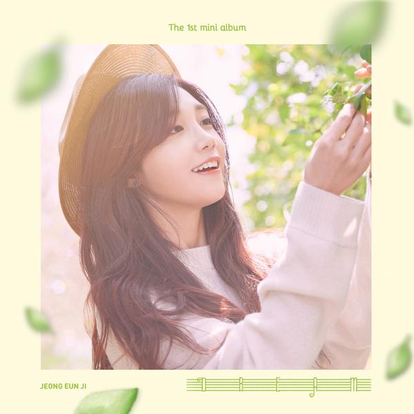 f:id:Korean-yeonye:20200323025639j:plain