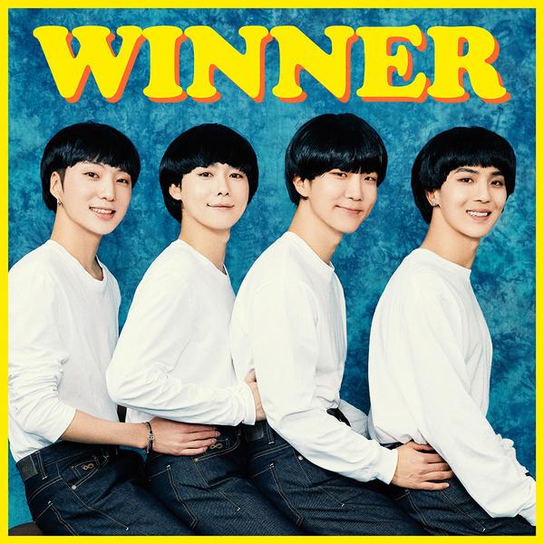 f:id:Korean-yeonye:20200326215858j:plain