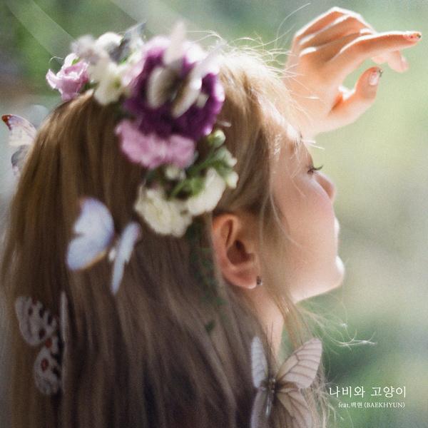 f:id:Korean-yeonye:20200507180912j:plain