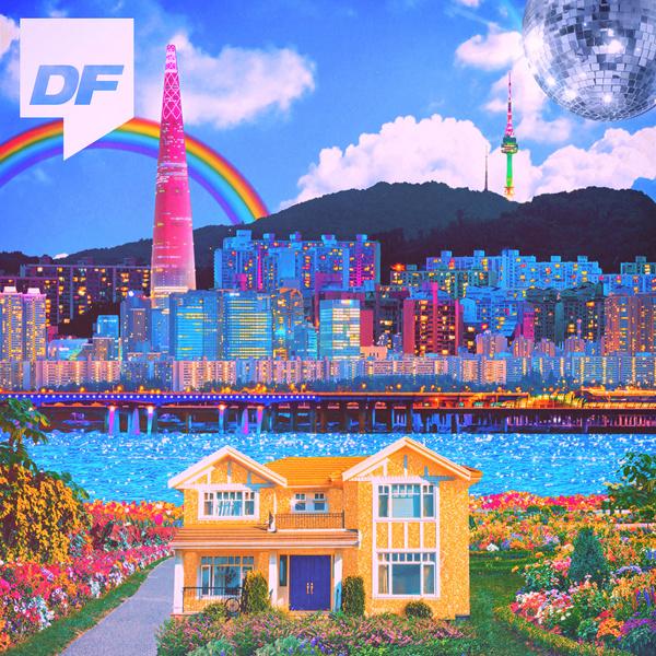 f:id:Korean-yeonye:20200510200340j:plain