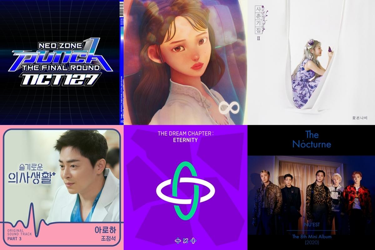 f:id:Korean-yeonye:20200525165253j:plain