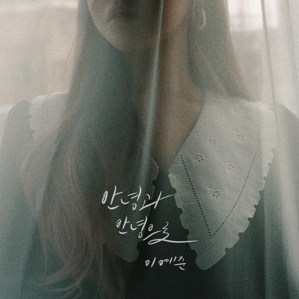 f:id:Korean-yeonye:20200602152501j:plain