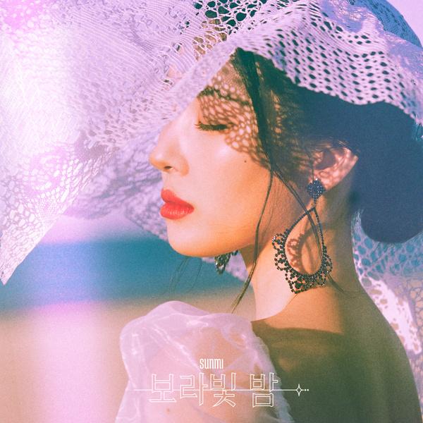 f:id:Korean-yeonye:20200629190139j:plain
