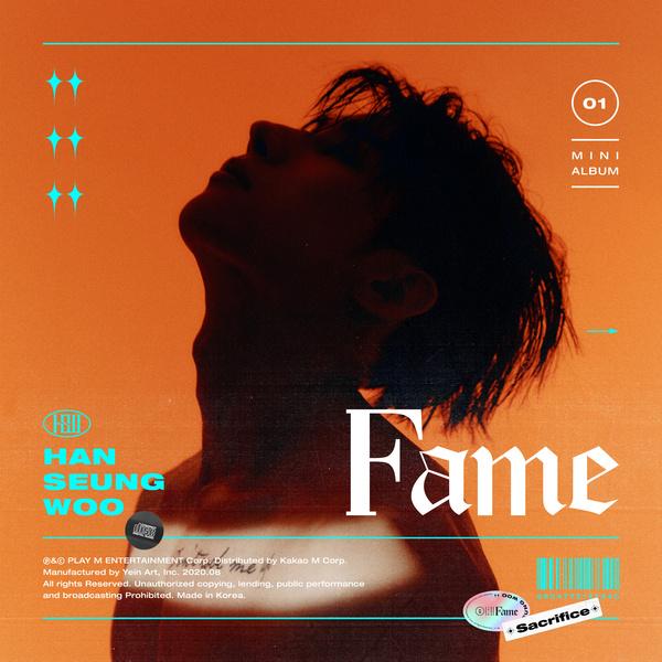 f:id:Korean-yeonye:20200811135434j:plain