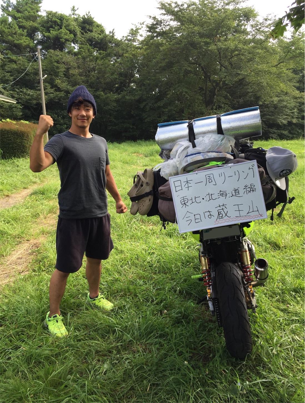 f:id:Kosaku_n_kazuto:20160807213411j:image
