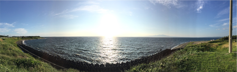 f:id:Kosaku_n_kazuto:20160809213518j:image