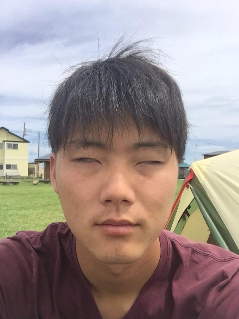 f:id:Kosaku_n_kazuto:20160811080354j:image