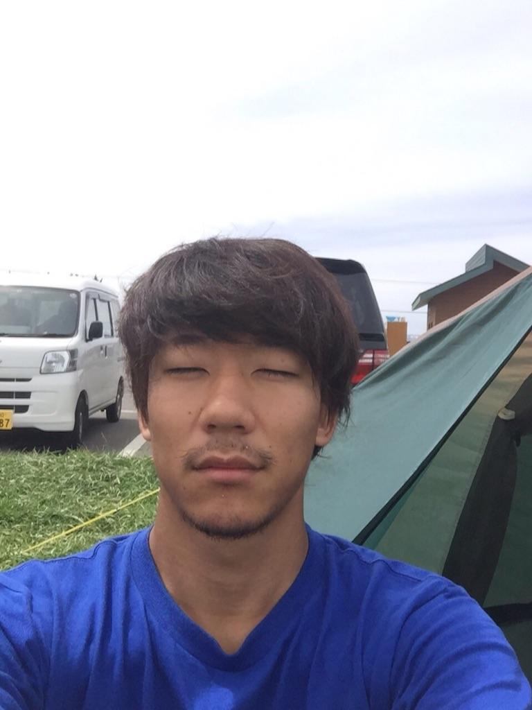 f:id:Kosaku_n_kazuto:20160811080412j:image