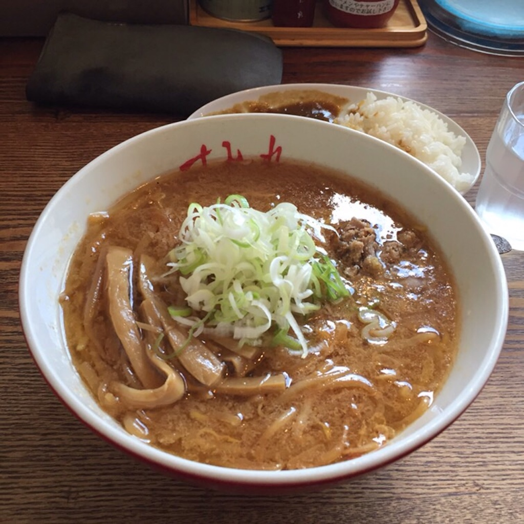 f:id:Kosaku_n_kazuto:20160812211152j:image