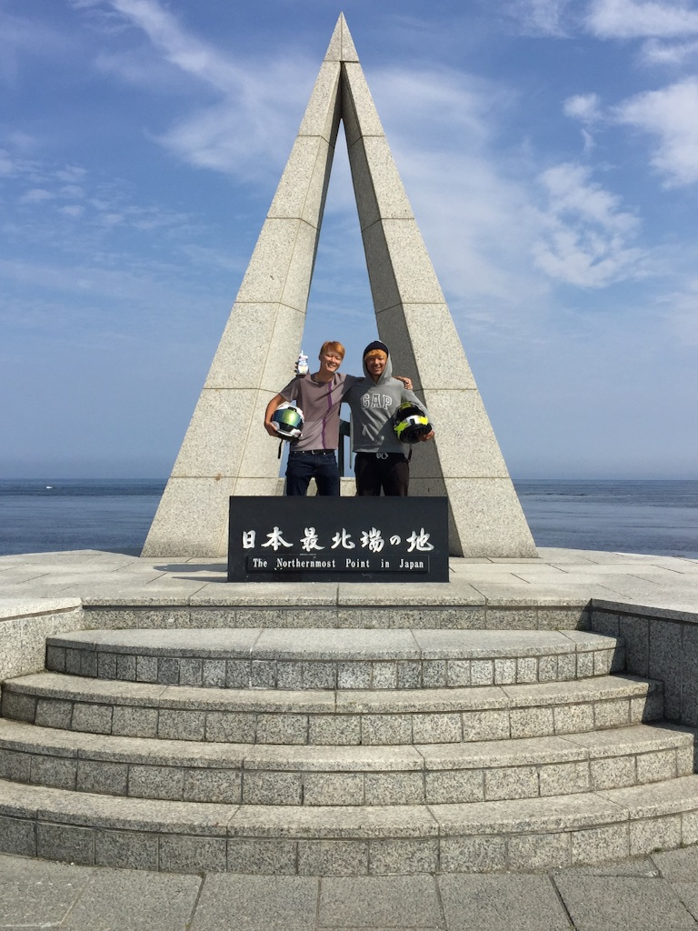 f:id:Kosaku_n_kazuto:20160814234233j:image