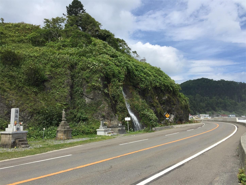 f:id:Kosaku_n_kazuto:20160815224240j:image