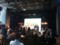 TEDxBKK 2012
