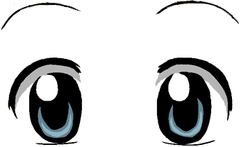Bright anime eyes.png from https://commons.wikimedia.org/wiki/File:Bright_anime_eyes.png