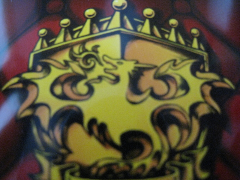 f:id:Kota-y:20130714163153j:image