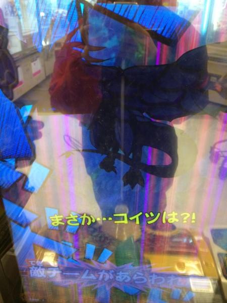 f:id:Kota-y:20150504131654j:image