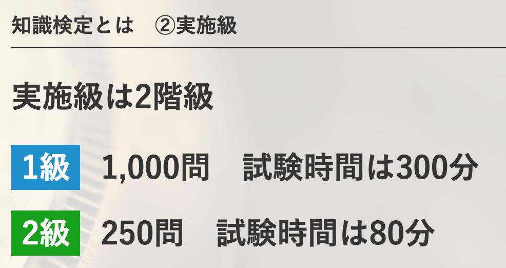 f:id:Kotanin0:20200222010516p:plain