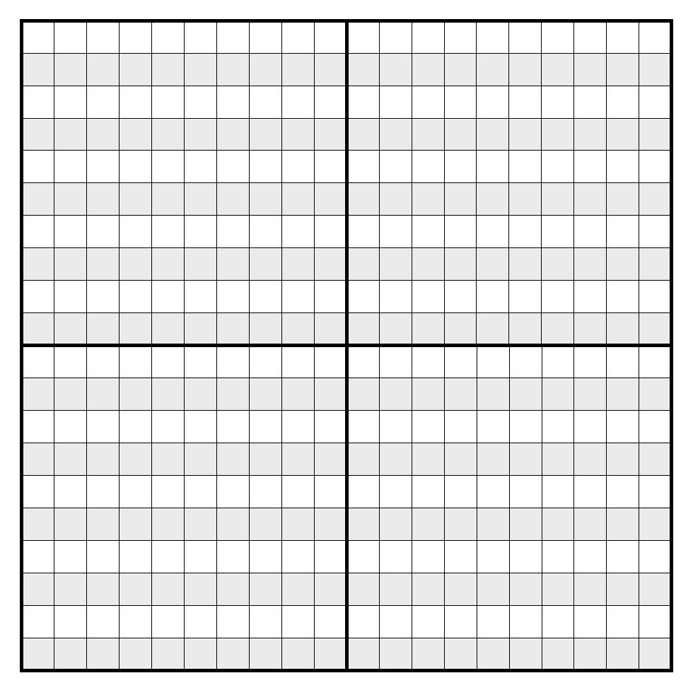 f:id:Kotanin0:20200516151608p:plain