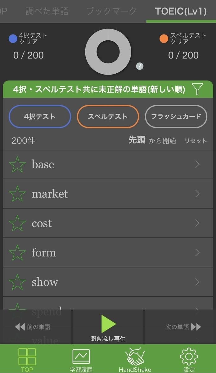 f:id:Kotaro0412:20210130124247j:plain
