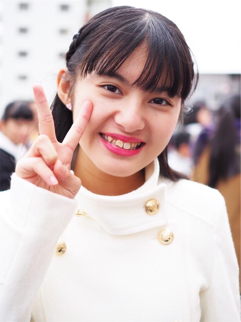 f:id:KotaroOkinawa:20180929195809j:image