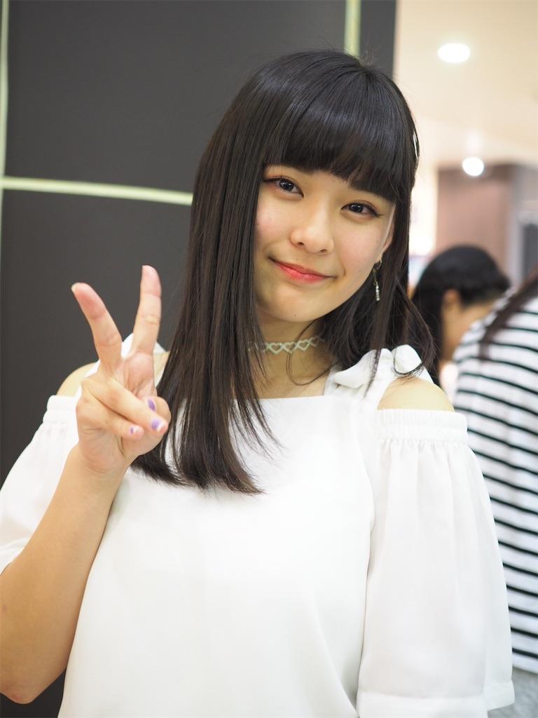 f:id:KotaroOkinawa:20180929195824j:image