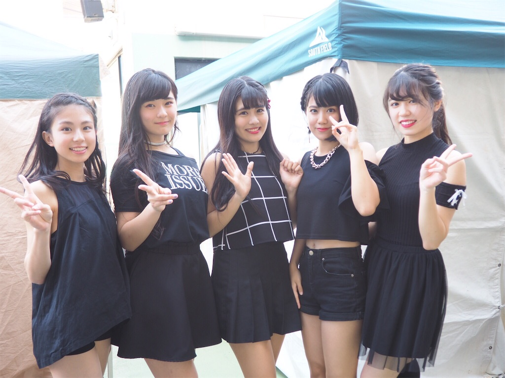 f:id:KotaroOkinawa:20180929195830j:image