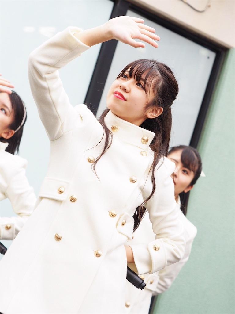 f:id:KotaroOkinawa:20180929195853j:image