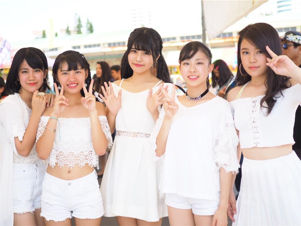 f:id:KotaroOkinawa:20180929195920j:image