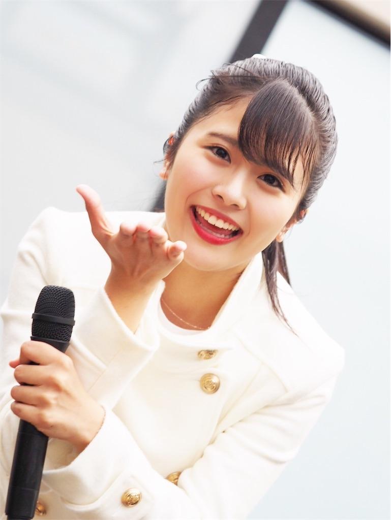 f:id:KotaroOkinawa:20180929195928j:image