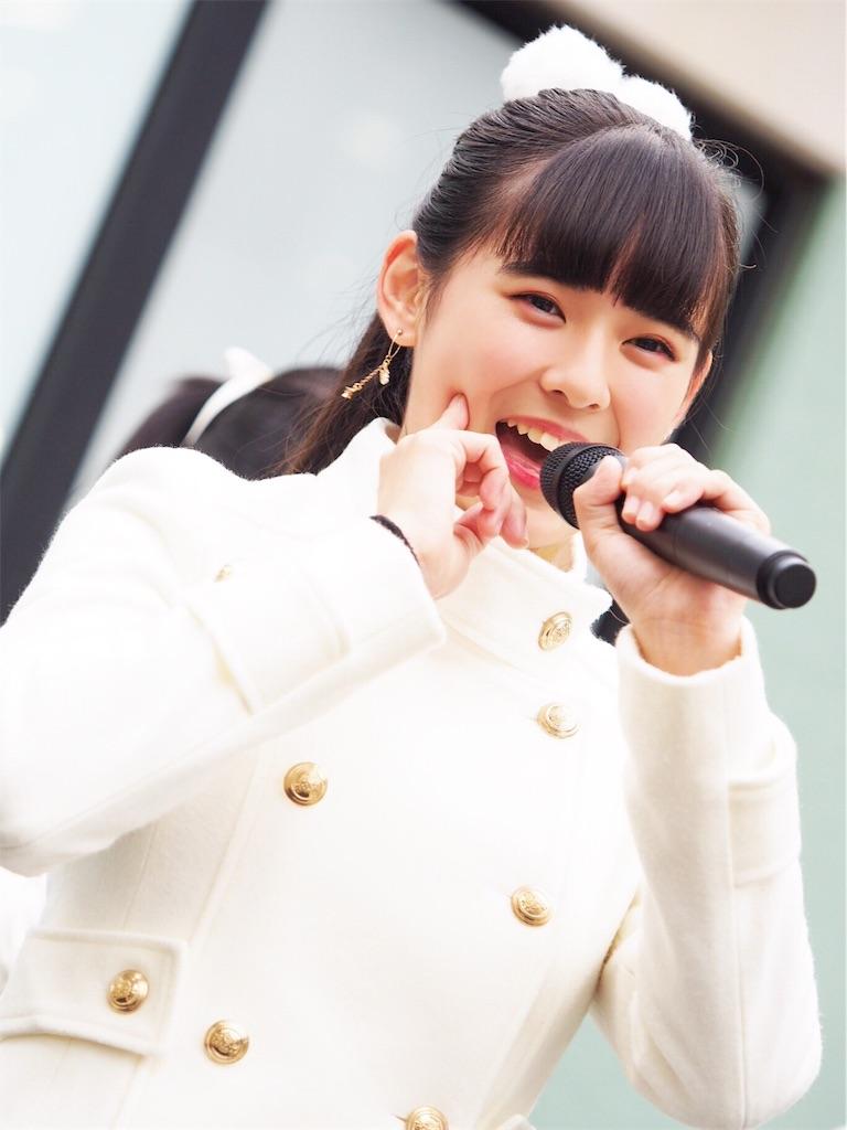 f:id:KotaroOkinawa:20180929195945j:image