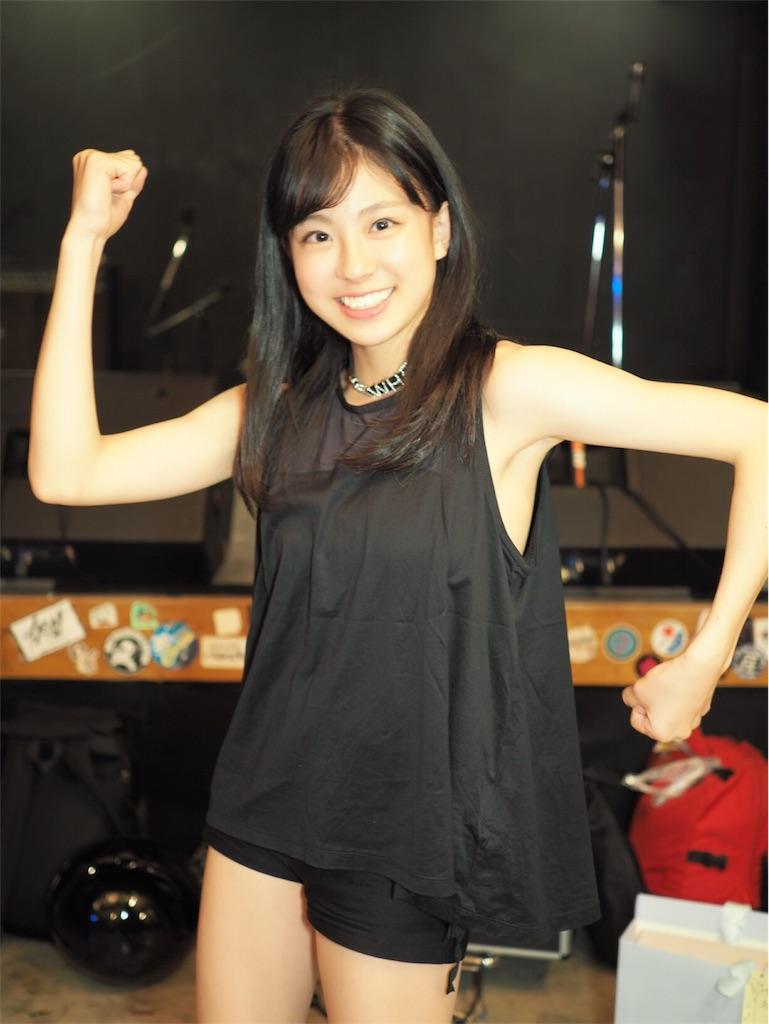 f:id:KotaroOkinawa:20180929195948j:image