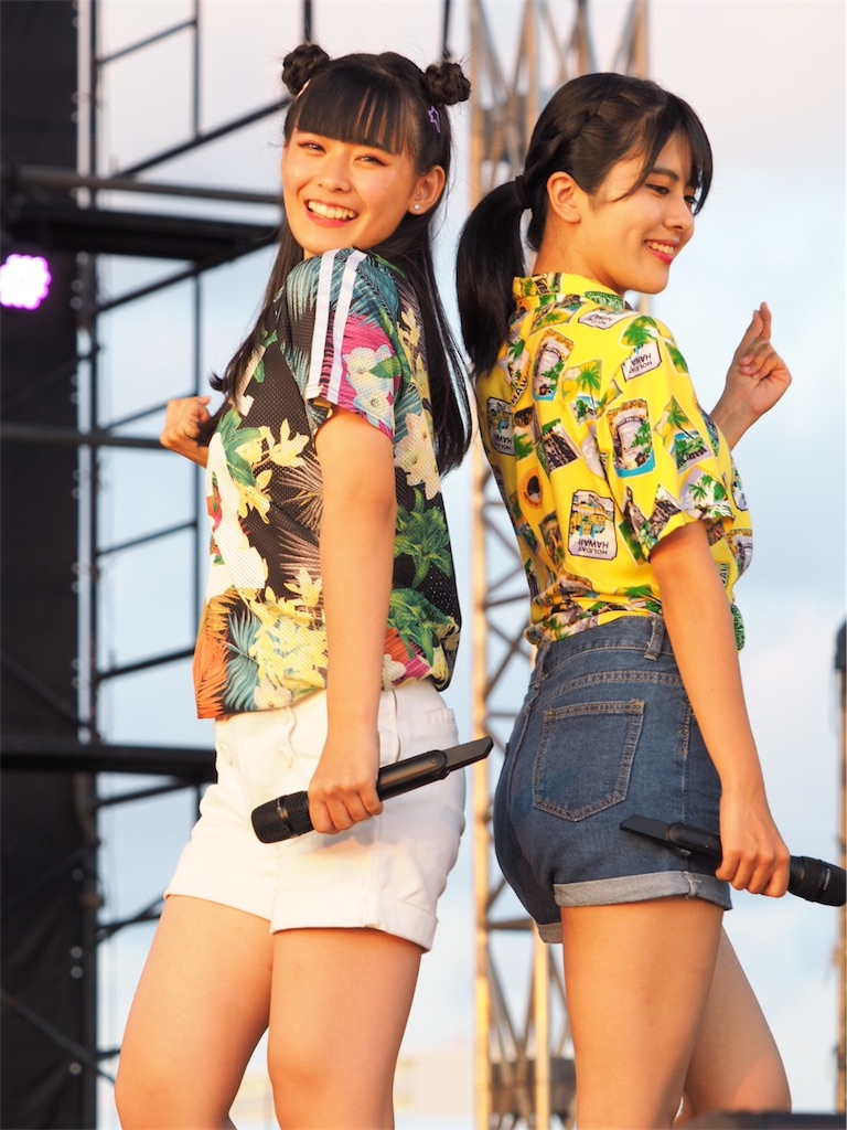 f:id:KotaroOkinawa:20180929213444j:image