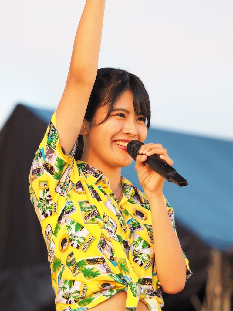 f:id:KotaroOkinawa:20180929213447j:image