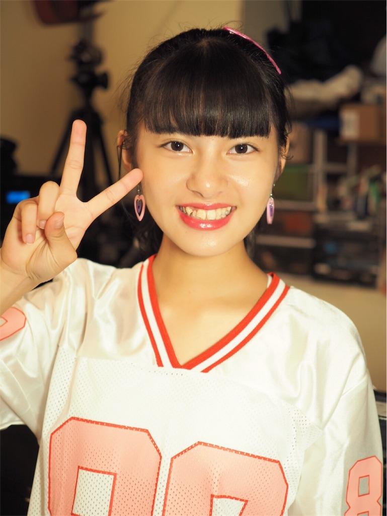 f:id:KotaroOkinawa:20181008195618j:image