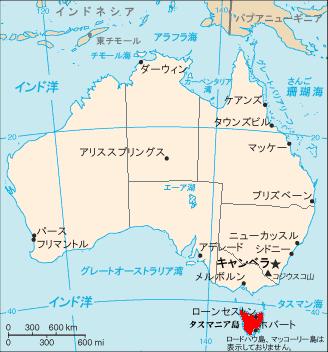 f:id:Kotaro_wombat:20200731200036p:plain