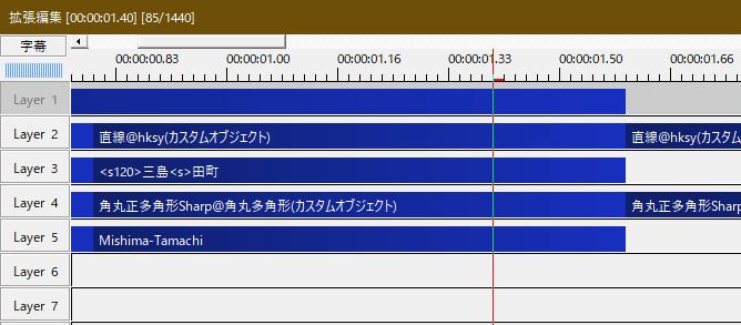 f:id:Koteyubi:20210615224201p:plain